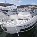 Noeuds de bateau : le top 5 des noeuds marins à connaître