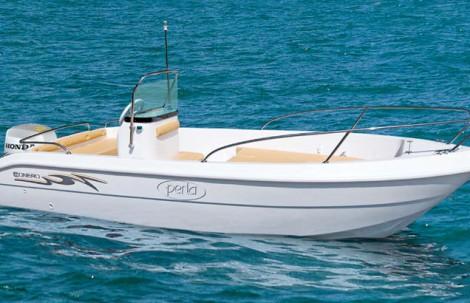 location bateau sans permis Nice Villefranche Beaulieu eze Monaco
