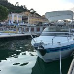 louer un bateau nice, antibes, Monaco, eze, Beaulieu, saint jean ap ferrât, Villefranche sur mer