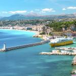 Nouvelle base de location de bateau à Nice