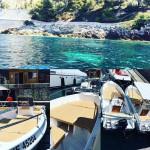Location bateau Nice sans permis – Rent a boat without Licence