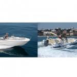 Quel type de bateau de location choisir ?
