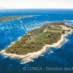 Location de bateau à Nice : Découvrez notre sélection des plus beaux spots de mouillage.