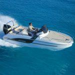 Location de bateau à Nice: avec Rent My Boat c'est possible !