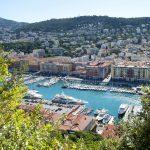 Idée weekend prolongé : découvrir Nice en bateau avec Rent My Boat !