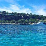 Location de bateau à Nice : Une journée avec Rent My Boat