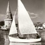 Rent My Boat Nice s'oriente vers Beneteau pour ses bateaux